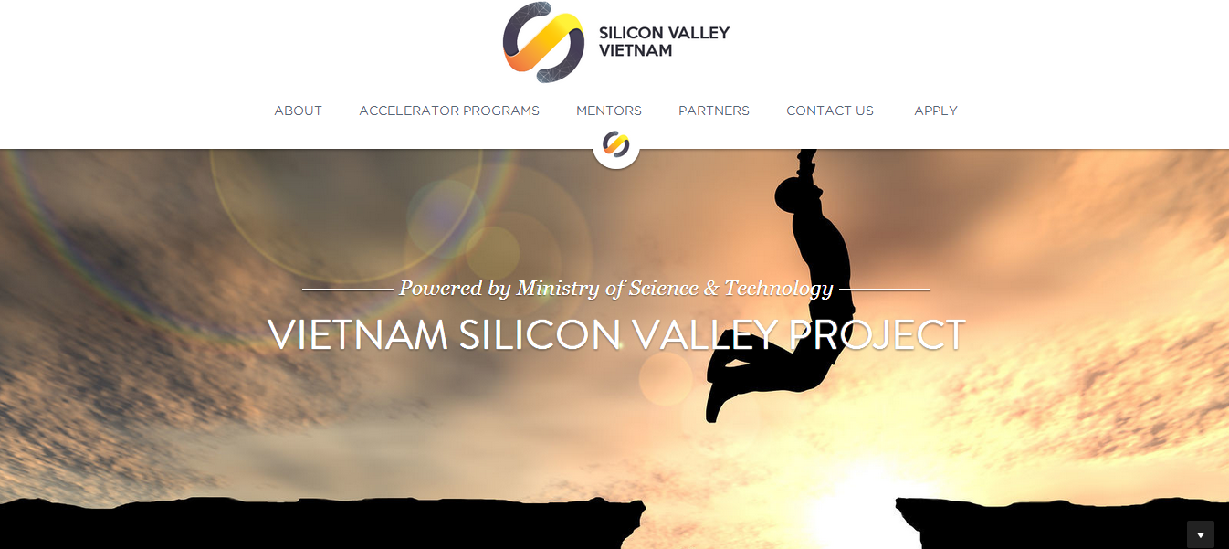 Source: http://www.siliconvalley.com.vn/