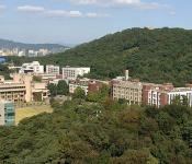 Korea Institute of Science and Technology (KIST) (Source: http://eng.kist.re.kr)